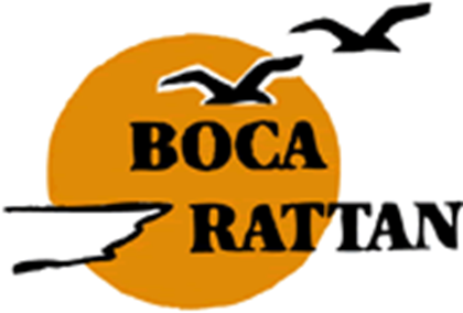 Picture for manufacturer Boca Rattan