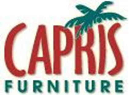 Picture for manufacturer Capris