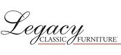 Picture for manufacturer Legacy Classic