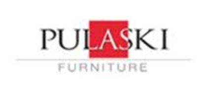 Picture for manufacturer Pulaski