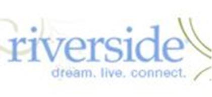 Picture for manufacturer Riverside Furniture