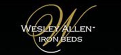 Picture for manufacturer Wesley Allen