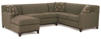 Picture of Martin Sectional