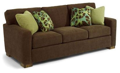 Picture of Bryant Fabric Sofa Model 7399-31