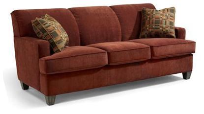 Picture of Dempsey Fabric Sofa