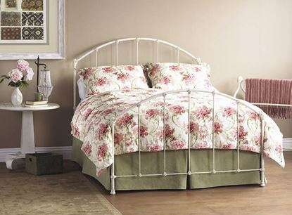 Picture of Coventry Bed