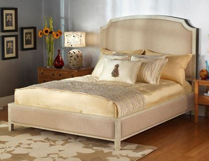 Picture of Aston Bed
