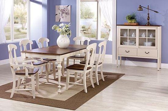 Custom Dining 3648 1965M LA