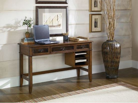 Picture of MERCANTILE Credenza