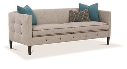 Picture of Claire Sofa