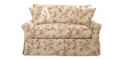 Picture of Somerset Slipcover Sleeper