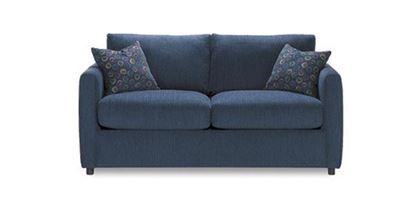 Picture of Stockdale Sofa Sleeper