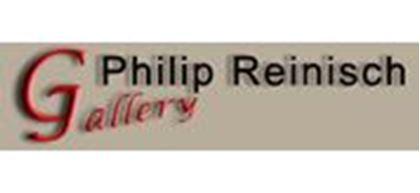 Picture for manufacturer Philip Reinisch