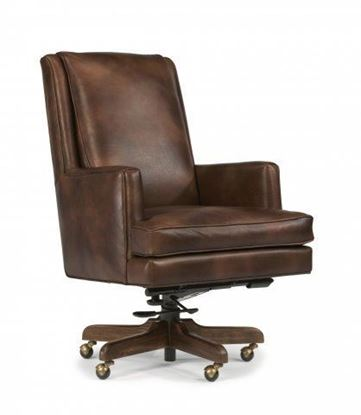 Picture of Shawna Office Chair