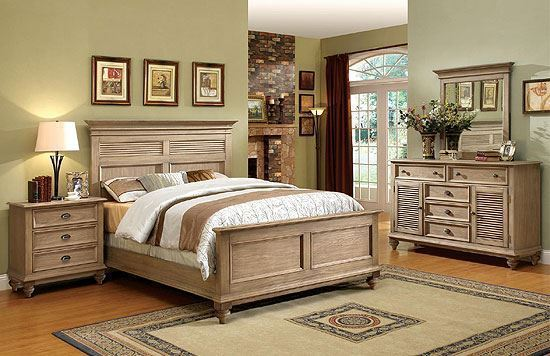 Town & Country Furniture is a discount furniture outlet serving ...