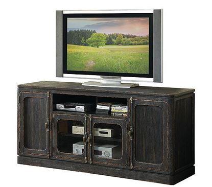 """Bellagio 68"""" TV Console"""