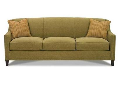 Picture of Gibson Sofa
