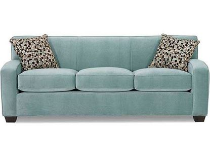 Superb Horizon Sofa Part 32