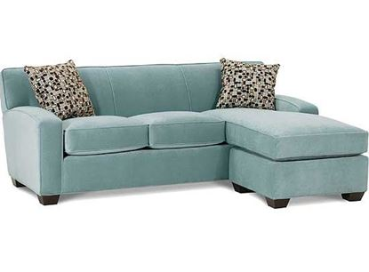 Picture of Horizon Sofa Chaise