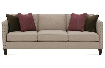 Picture of Mitchell Sofa
