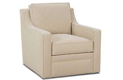 Picture of Fuller Swivel Chair