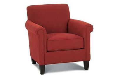 Picture of McGuire Chair
