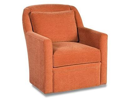 Picture of Fairfield 1121-31 Swivel Chair