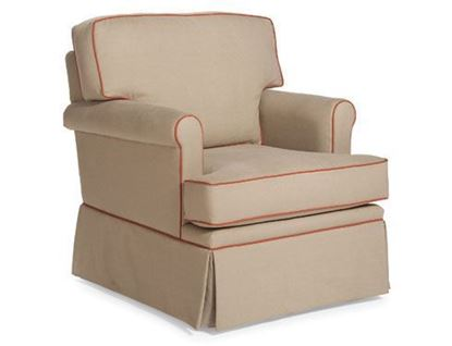 Picture of Fairfield 1170-32 Swivel Glider