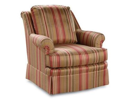Picture of Fairfield 1413-31 Swivel Chair