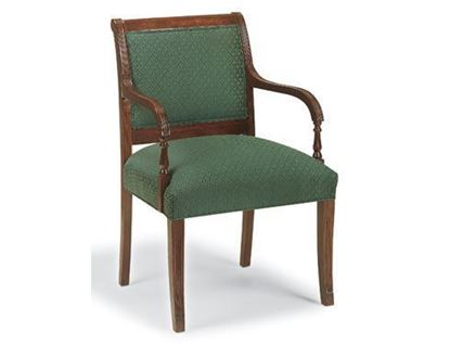 Picture of Fairfield 3514-01 Occasional Chair