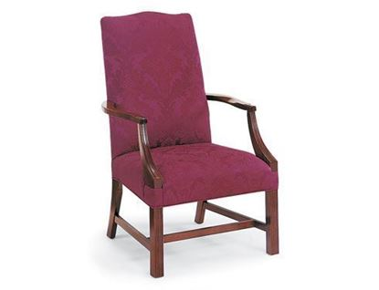 Picture of Fairfield 5163-01 Occasional Chair