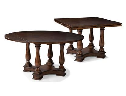 Picture of Fairfield 8055 Dining Table
