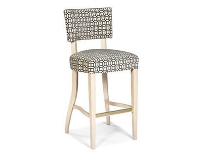 Picture of Fairfield 5033-07  Bar Stool