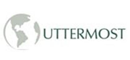 Picture for manufacturer Uttermost