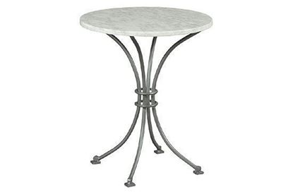 Picture of Litchfield - Dover Chairside Table