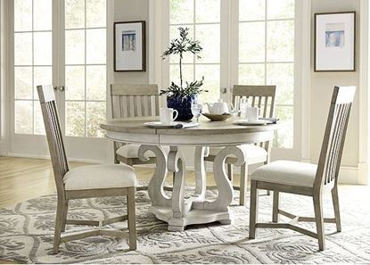 Picture of Litchfield Dining Room Collection