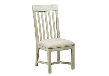Picture of Litchfield - James Side Chair