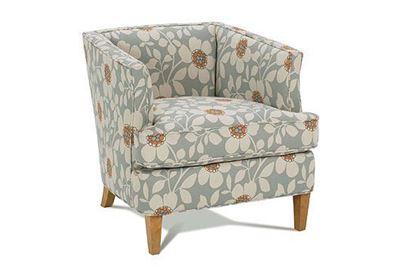 Piper Chair N520-006