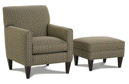 Willett Chair K741-000