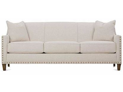 Town & Country Furniture serving Asheville NC offers name brands like Bassett Flexsteel Rowe